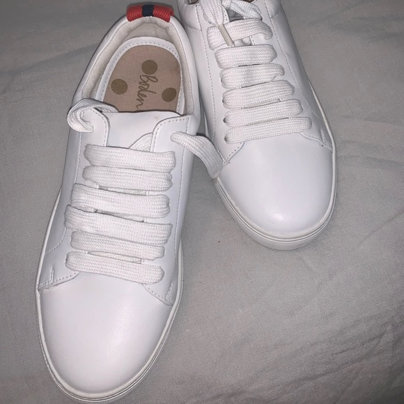 stan smith instyle